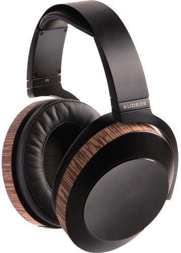 Audeze EL-8 Magnetic Planar Closed Back Headphone