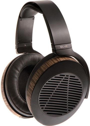 Audeze EL-8 Magnetic Planar Open Back Headphone