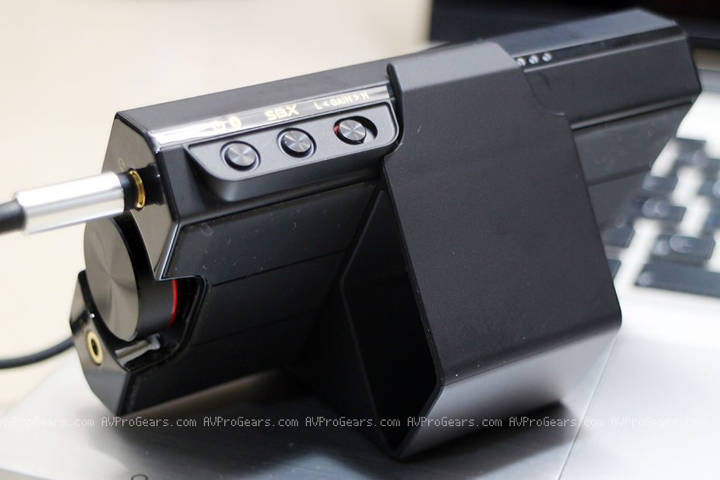 Creative Sound Blaster E5 Review - Is It Worth Your Money?