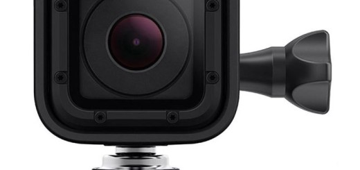 GoPro HERO4 Session Reviews