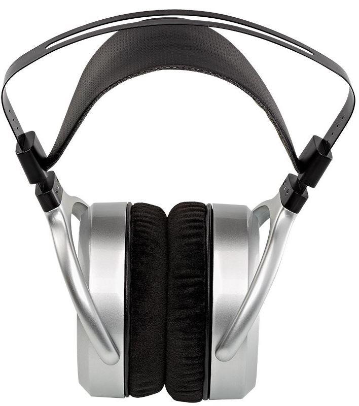 HiFiMAN HE400s Planar Headphone-02