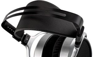 HiFiMAN HE400s Planar Headphone-05