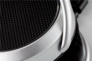 HiFiMAN HE400s Planar Headphone-06