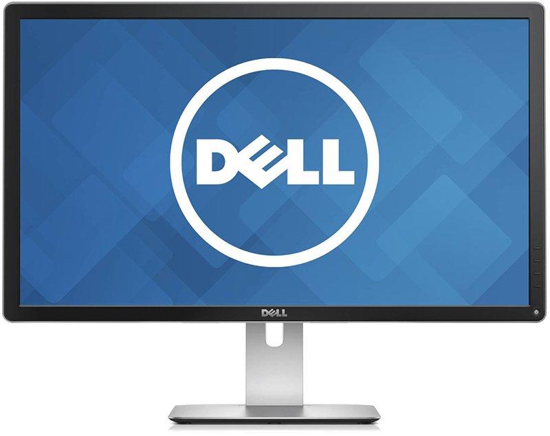 Dell P2715Q-best 4k UHD monitor