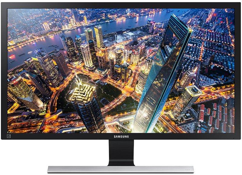 Samsung UE590 U28E590D-best 4k UHD monitor