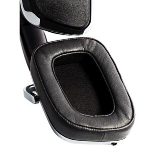 HiFiMAN Edition S Headphone-04