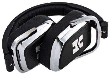 HiFiMAN Edition S Headphone-05