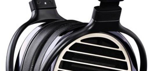 HiFiMAN Edition X Headphone