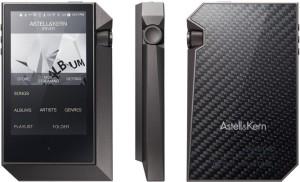 Astell&Kern AK240 -02