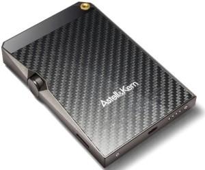 Astell&Kern AK380 -02