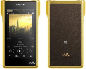 sony-nw-wm1z-portable-audio-player