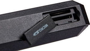 thebit OPUS#1 HiRes Portable Digital Audio Player-04