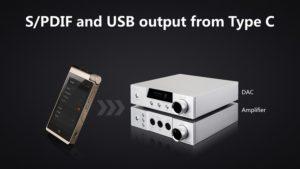 Cayin i5 Digital Audio Player-01