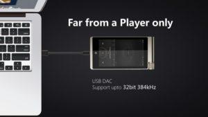 Cayin i5 Digital Audio Player-03