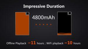 Cayin i5 Digital Audio Player-06