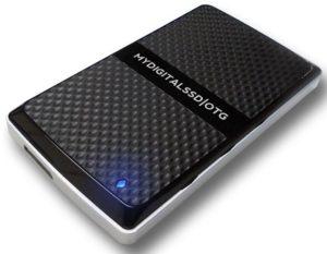 MyDigitalSSD OTG mSATA Based SuperSpeed USB 3.0 UASP Portable External SSD-01