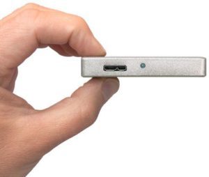 Oyen U32 Shadow External Portable SSD-02