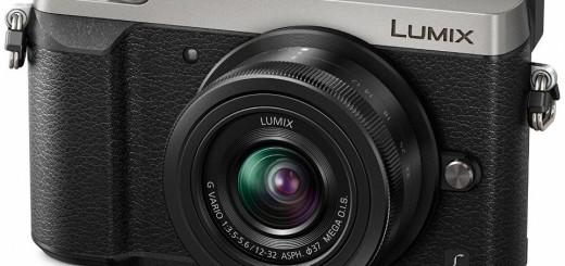 Panasonic Lumix DMC-GX85-06