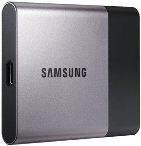 Samsung T3 External SSD-03