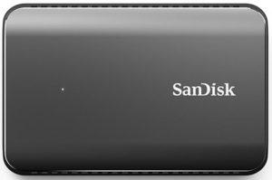 SanDisk Extreme 900 Portable SSD-01