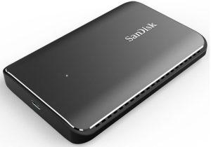 SanDisk Extreme 900 Portable SSD-02
