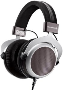 Beyerdynamic T90 Open Back Headphone