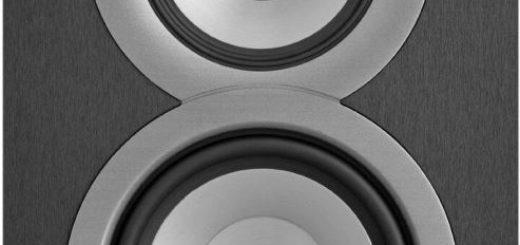 ELAC Uni-Fi UB5 Bookshelf speaker-01