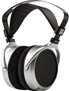 HIFIMAN HE400S Open Back Planar Headphone