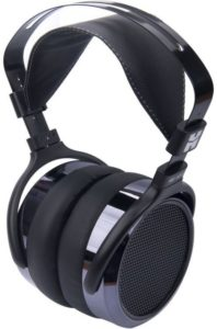 HIFIMAN HE400i Open Back Planar Headphone
