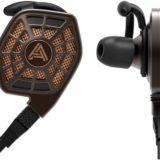 Audeze iSINE 20 in-ear planar headphone