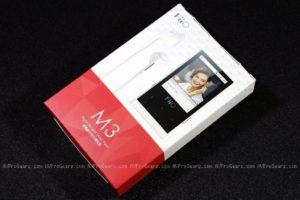 fiio-m3-portable-audio-player-review-01