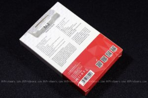 fiio-m3-portable-audio-player-review-02