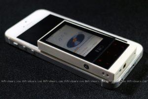 fiio-m3-portable-audio-player-review-04