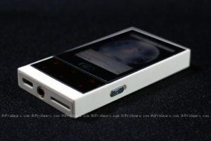 fiio-m3-portable-audio-player-review-07