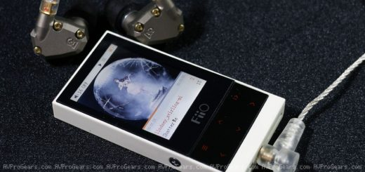 fiio-m3-portable-audio-player-review-08