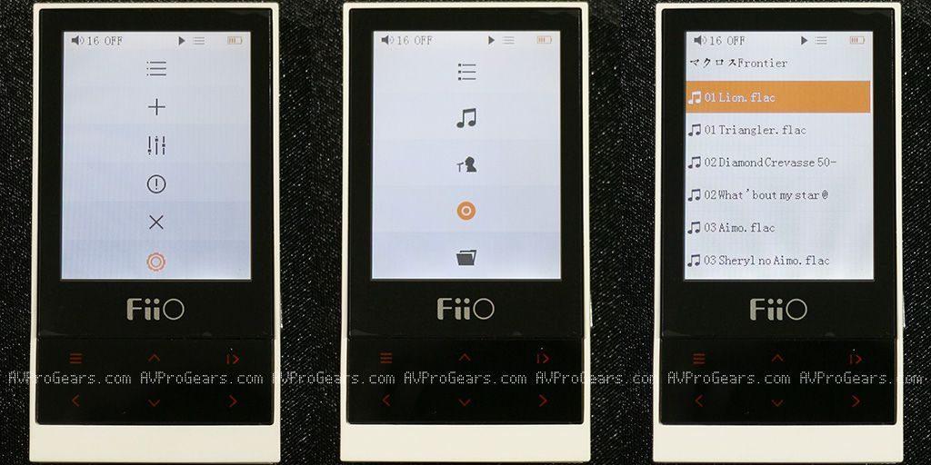 fiio-m3-portable-audio-player-review-09
