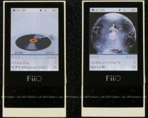 fiio-m3-portable-audio-player-review-10