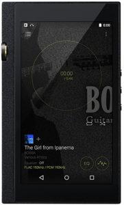 onkyo-dp-x1a-hi-res-digital-audio-player