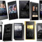 top-10-best-portable-music-players-for-audiophiles-q3