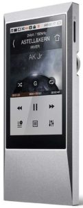 astellkern-ak-jr-portable-high-resolution-audio-player