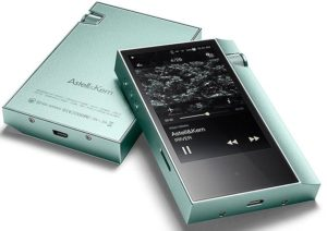 astellkern-ak70-portable-high-resolution-audio-player