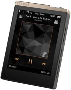 cowon-plenue-d-high-resolution-music-player