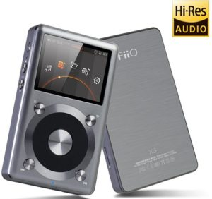 fiio-x3-ii-high-resolution-music-player-2nd-generation
