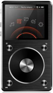 fiio-x5-2nd-generation-high-resolution-music-player