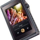 the-bit-opus2-portable-digital-audio-player-02