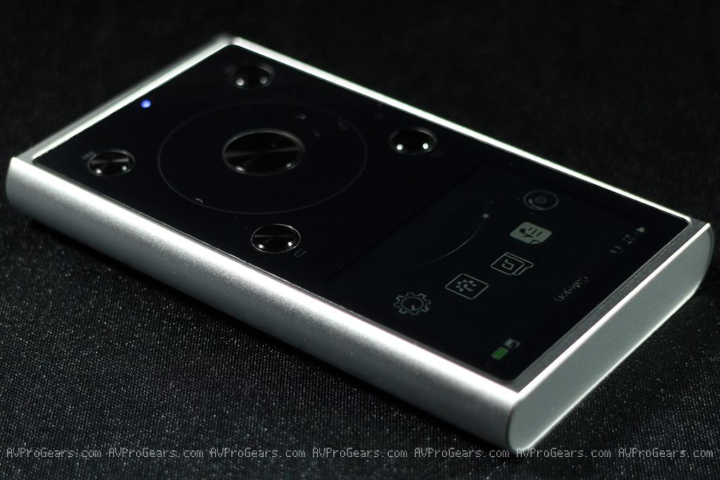 Fiio X1 2nd Gen  Review - A Portable Hi-Res Music Player