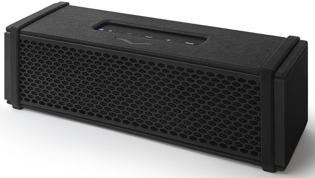 Top 15 Best Portable Bluetooth Speakers